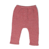 Hammer Pants - Rose
