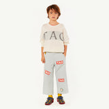 Colt Kids Pants - Blue TAO