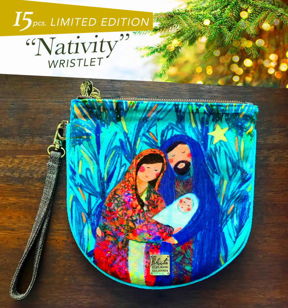 Nativity (Limited Edition)