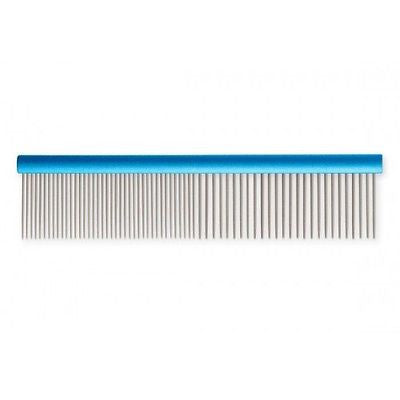 Ergo Metal Combination Comb