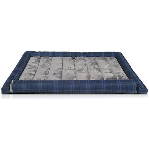 Scruffs Balmoral Boot Bed
