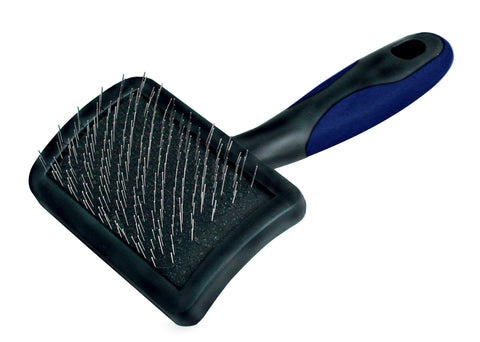 Show Tech Universal Duo-Pin Slicker Brush