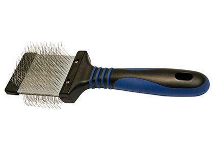 Show Tech Twin-Flex Slicker Brush