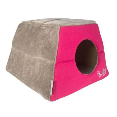Rogz Igloo Podz Cat Bed