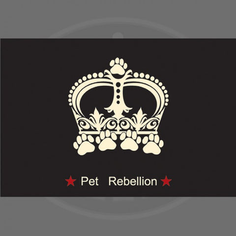 Pet Rebellion Boot Mate