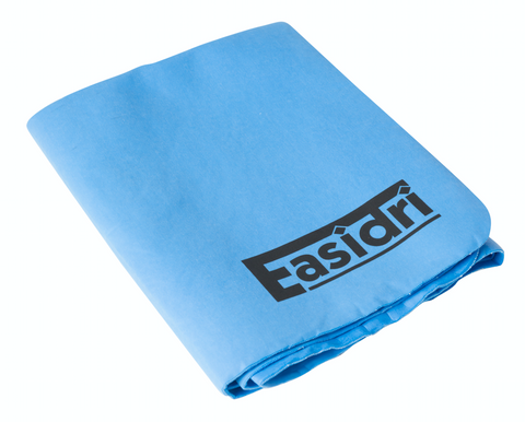 Easidri Pet & Equestrian Towel