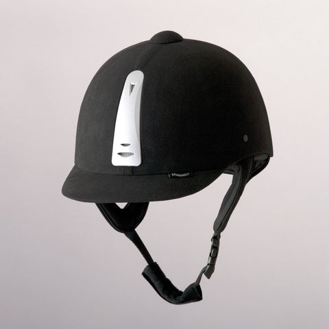 Ultimate Vented Riding Hat