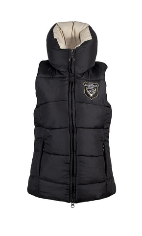 Ladies Mackay Body Warmer