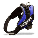 Julius K-9 IDC® Power-harness