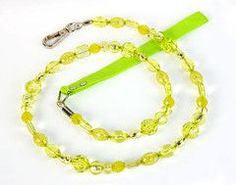 Fabuleash Citrus Lime Lead