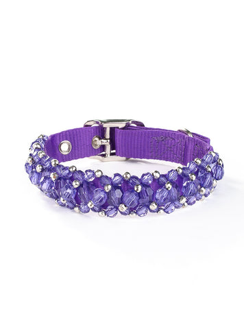 Fabuleash Beaded Collars