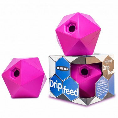 Dripfeed Trickle Feed Horse Toy