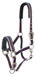 Hollie Headcollar