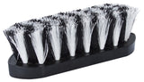 Jungle Diamante Dandy Brush