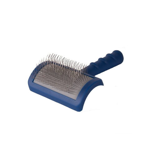 Show Tech Pro Series Slicker Brush