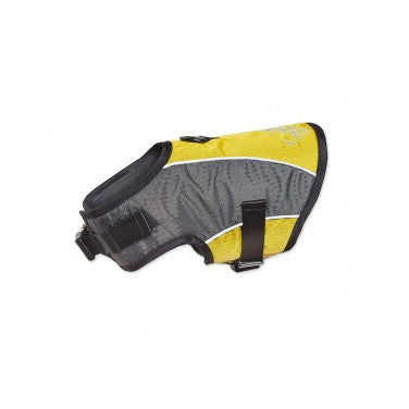 Outdoor Vest Harness with Lead
