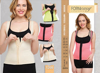 Waist Shapewear (ONLY BLACK COLOR AVAILABLE)