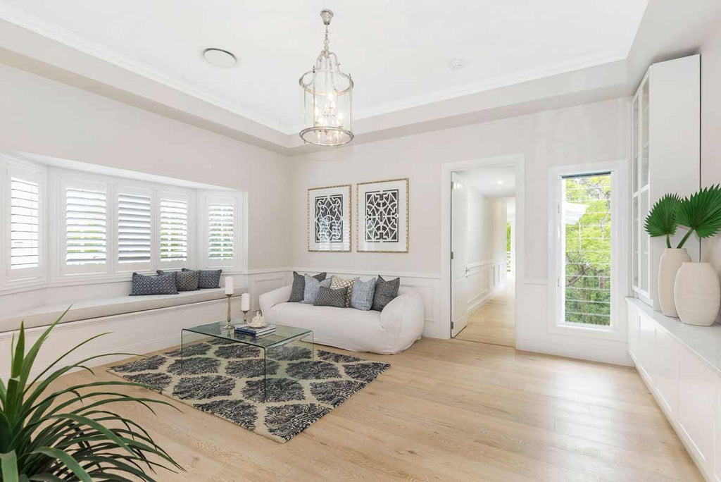 167-simpsons-rd-bardon-hamptons-style-queenslander-formal-living-room