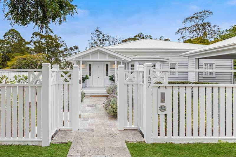 hamptons-style-home-in-brisbane-167-simpsons-road-bardon-queensland