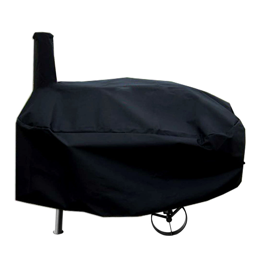 Luling All-Weather Cover