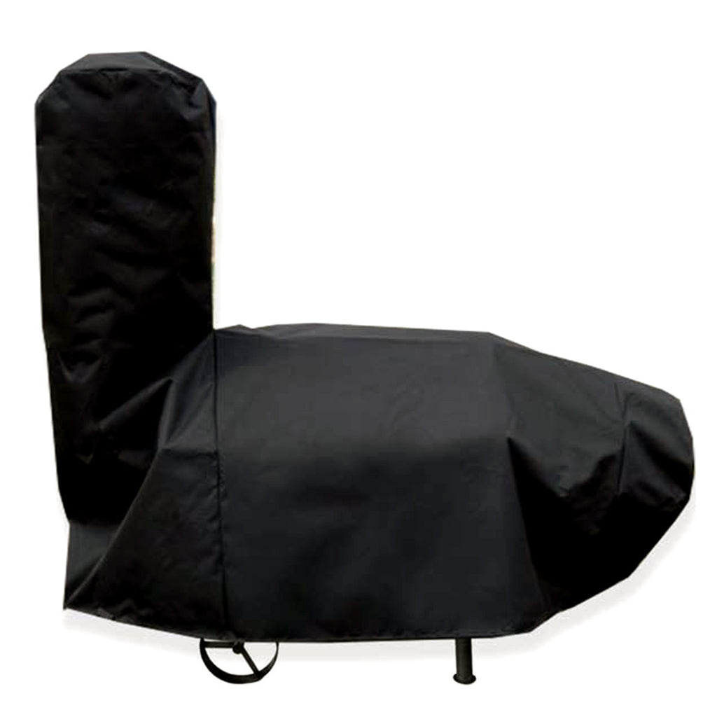 Pearsall All-Weather Cover