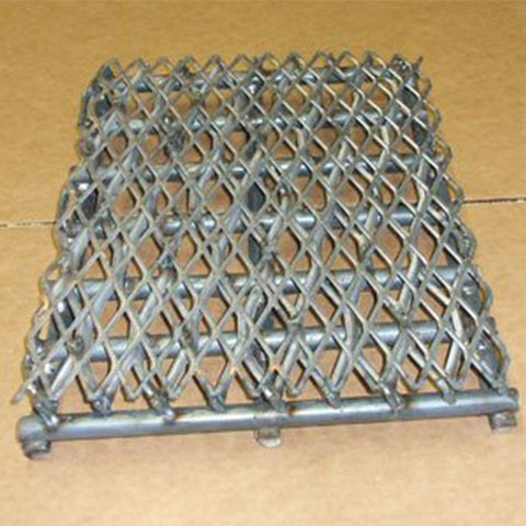 "Firebox Grate HD for 16"" Classic (9"" x 14"")"