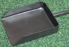 Large Ash Shovel