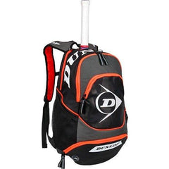 Dunlop Performance Backpack - Pickleball US  - 1
