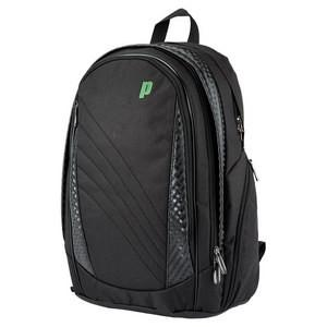 Prince Textreme Backpack Black - Pickleball US