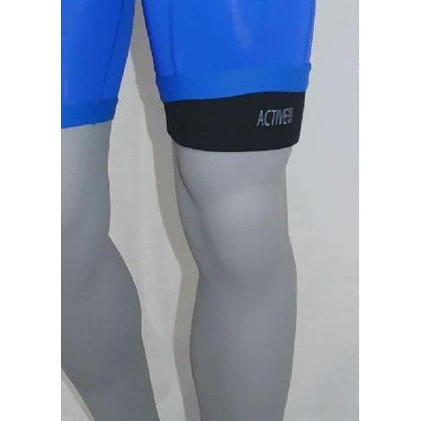 Active 650 Thigh Sleeve - Pickleball US
