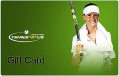Gift Card - Pickleball US