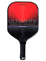 Engage Ultimate Pickleball Paddle - Pickleball US