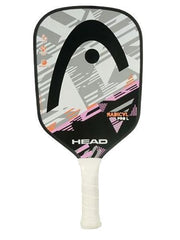 Head Radical Pro L Composite Pickleball Paddle - Pickleball US