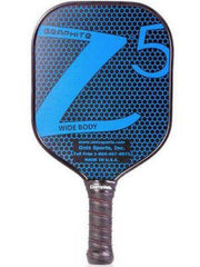 Onix Graphite Z5 Widebody Paddle - Pickleball US  - 1