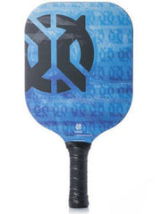 Onix Sub-Zero Graphite Paddle - Pickleball US  - 1