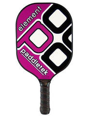Paddletek Element - Pickleball US  - 1