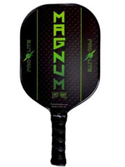 Pro-Lite Magnum Graphite Stealth 2017 - Pickleball US