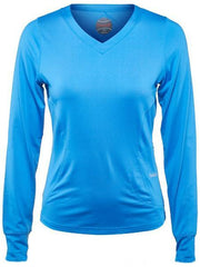 Women's Apparel - Bolle Angelina Long Sleeve 8401-22-4474