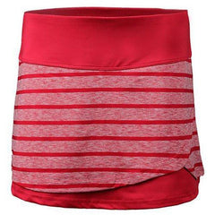 Bolle Carmella Skort Berry 8679-22-7268 - Pickleball US  - 1