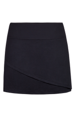 Women's Apparel - Tail Pacific Dive 14.5'' Skort Black