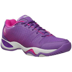 Prince T22 Lite Purple/Pink Women's Shoes - Pickleball US