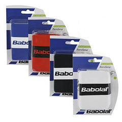 Babolat Bandana - Pickleball US  - 1