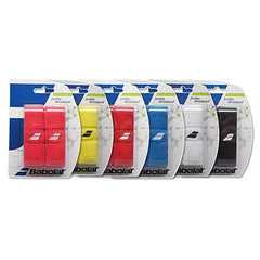 Babolat Jumbo Wristband - Pickleball US  - 1