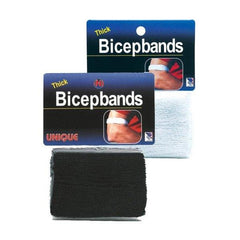 Tourna Bicep Band (2 Ply) - Pickleball US  - 1