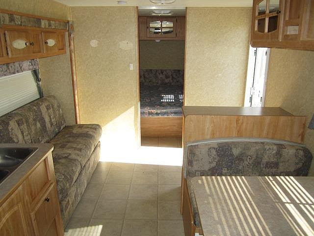 Best Camper Rentals in Sturgis, SD