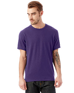 05050BP - Alternative Men's Keeper Vintage Jersey Tee