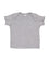 R3400 - Rabbit Skins Infant Baby Rib T-Shirt