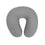 123004 - Microbead Travel Neck Pillow U Shaped Pillow