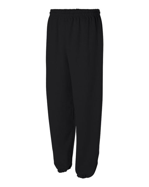 18200- Heavy Blend Sweatpants
