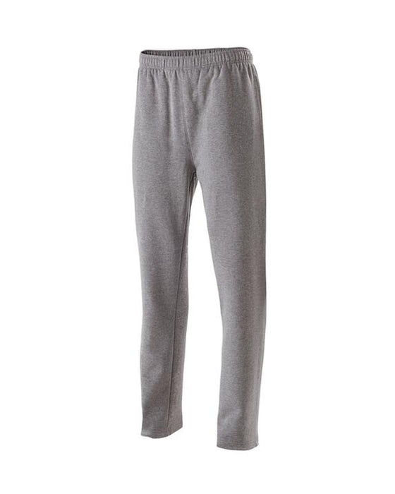 229647 - Holloway Youth Polyester Athletic Fleece Sweatpant